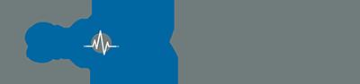 Shockwave logo